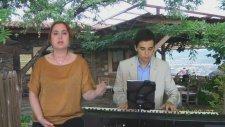 Müzik Hikayeleri Ormancı Anlat: Ergül Öyküsü Anlat Hikaye Müzikleri Müziği Şarkı Şarkıları Şarkı Ses