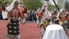 Osmangazi'yi Anma Ve Bursa'nın Fethi Şenlikleri