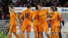 Real Sociedad 0-4 Real Madrid (Maç Özeti)