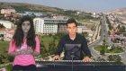 Türkü Hikaye: Melis Çayda Çıra Halk Oyunu Efsanesi Öykü Elazığ Folklor Nasıl Oynanır Uluslar Arası