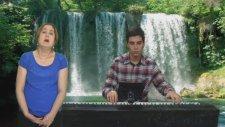 Türkü Hikayeleri Ve Sözleri Çay Benim Çeşme Benim Anlat: Ergül Şarkı Sözü Anlamı İfadesi Anlatımı
