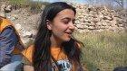 Ağırnas Doğa Yürüyüşü Ve Kültür Gezisi