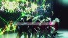 Demet Akalın - Giderli Şarkılar Karaoke