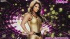 Kaitlyn 4th WWE Theme Song -