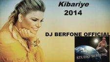 Kibariye- Roman Havasi Chatla Patla 2014 Dj Berfone Offıcıal