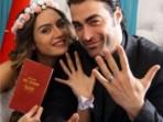 Sarp Levendoğlu Gizlice Evlendi Mi? - Magazin Turu - Pazar Sürprizi