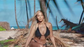 Beyonce - Standing On The Sun