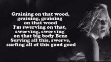 Beyonce - Drunk In Love Ft. Jay Z (Lyrics On Screen) Hd