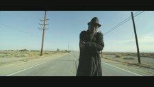 Dizzy Wright - The Flavor Feat. Swizzz (Prod By 6ix)