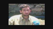 Durukan Yılmaz'dan Çıplaklı Köyü Videosu