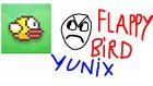 Flappy Bird Pc (yunix)