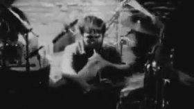 Karmate - Potbori -lazca