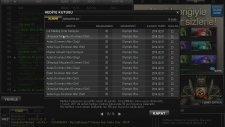 Satılık Görevli Albay 32MGP