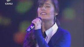 Sefa Topsakal - Eyvah
