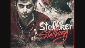 Stallker - Stalking
