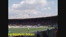 Ankaragücü | Ofspor  Bütün Stad Sırayla  Sarı Lacivert Şampiyon Başkent