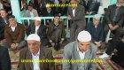 İlahi - Yol Muhammedin Yoludur