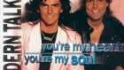 Modern Talking - You Are My Heart You Are My Soul