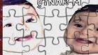 Tripkar Rapçi- Kaçıncı Şarkı 2014