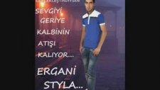 Bebocan & Aşkına İsyan - Yare Tuzani_2013_kürtçe New Track