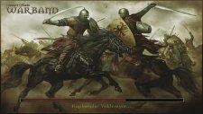Mount And Blade Warband Erzak Hilesi