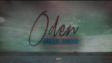 Oden - Düşsel Avuntu (2014)