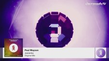 Paul Mayson - Jaminha (Original Mix)