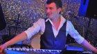 Piyanist Oğuz - Sevda Meleğim