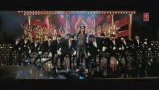 Ready - Character Dheela - Bollywood & Müzik