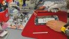 Samsung Galaxy Note Tablet Ön Cam Değişimi Ekran Tamiri