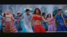 Yeh Jawaani Hai Deewani  - Dilliwaali... - Bollywood & Müzik