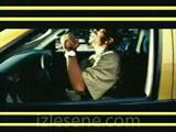 2 Fast 2furious Soundtrack