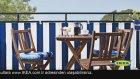 Ikea - Bahar İndirimi Reklam Filmimiz