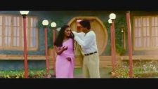 Kuch Kuch Hota Hai _ Ladki Badi Anjaani... - Bollywood & Müzik
