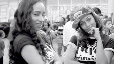 Lil Boosie - Show The World Ft Webbie & Kiara