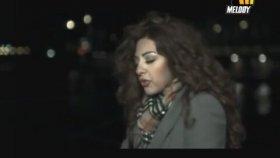 Myriam Fares - Ayam El Shety /   -
