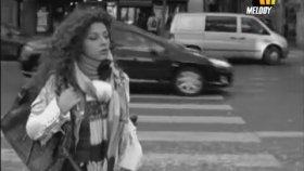 Myriam Fares  - Ha'aliq Rahtak /     -