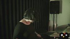 The Ringo Jets - Black Coffee Blues // Groovypedia Studio Sessions