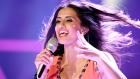 Türk Kızı Elif Şımarık Şarkısıyla Almanya'yı Salladı