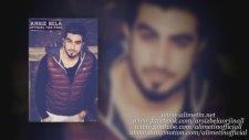 Arsız Bela - Bir Adın Kaldı 2014 (Kalpsiz Beat)