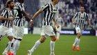 Juventus 2-0 Livorno (Maç Özeti)