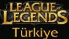 League of Legends RP Kazanma Yöntemi