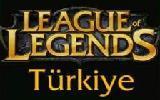 League of Legends RP Kazanma Yöntemi