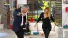Popstar Firdevs Ve Armağan Uzun Dans Şov - Her Şey Dahil