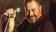 Ahmet Kaya - Vakit Tamam