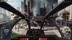 Battlefield 4 Beta - Bölüm 1 - Rum Gümletti Ya Lan