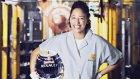 Renault Formula 1'de Tarih Yazıyor
