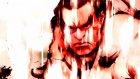 Street Fighter 4 (Trailer)