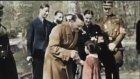 Hitlerin Yahudi Sevgisi