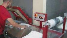 L-Kesim-torba-Paket-ağzı-Kapamalı-Ambalaj-paketleme-Makinası-Tekstil -Giyim-Çamaşırhane